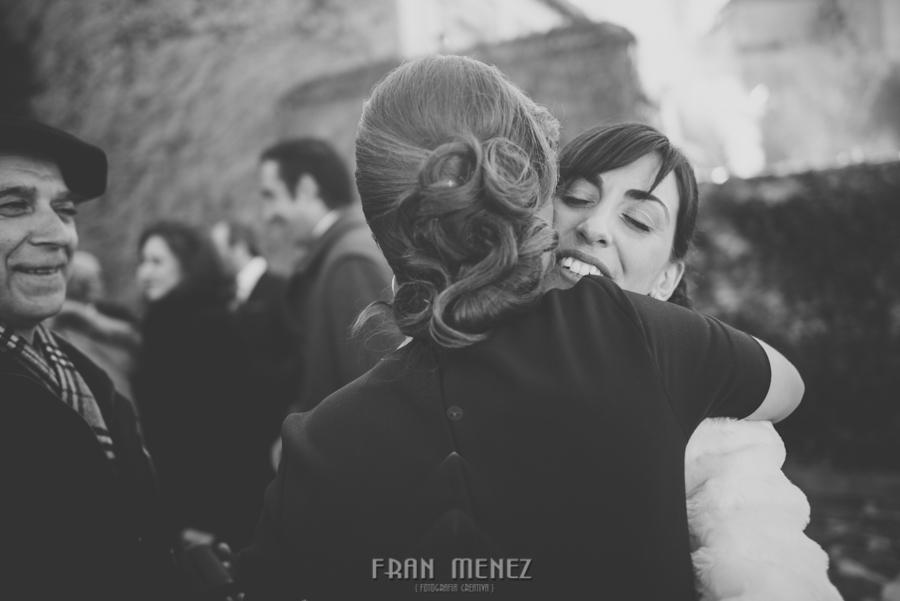 104 Fran Ménez. Fotógrafo de Bodas. Fotógrafo en Granada, Madrid, Malaga, Barcelona. Fotografias de Bodas Diferentes, Originales, Vintage, Naturales, Espontaneas. Weddings Photographer. Fotoperiodismo de Bodas