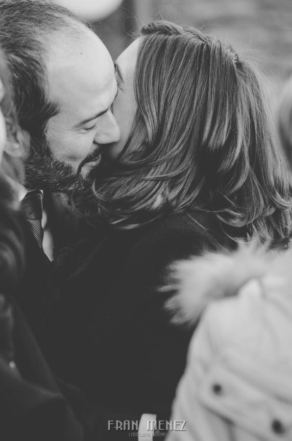 104a Fran Ménez. Fotógrafo de Bodas. Fotógrafo en Granada, Madrid, Malaga, Barcelona. Fotografias de Bodas Diferentes, Originales, Vintage, Naturales, Espontaneas. Weddings Photographer. Fotoperiodismo de Bodas