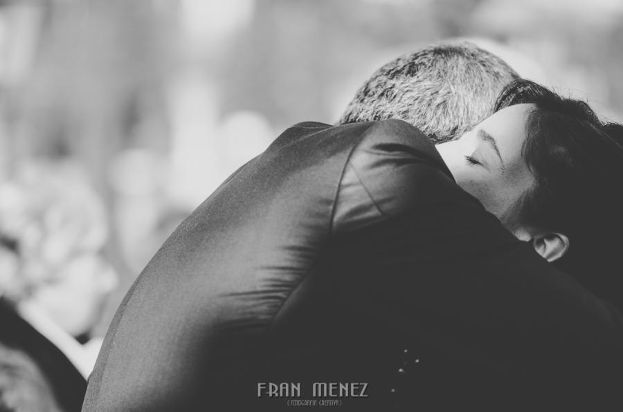 107 Fran Ménez. Fotógrafo de Bodas. Fotógrafo en Granada, Madrid, Malaga, Barcelona. Fotografias de Bodas Diferentes, Originales, Vintage, Naturales, Espontaneas. Weddings Photographer. Fotoperiodismo de Bodas