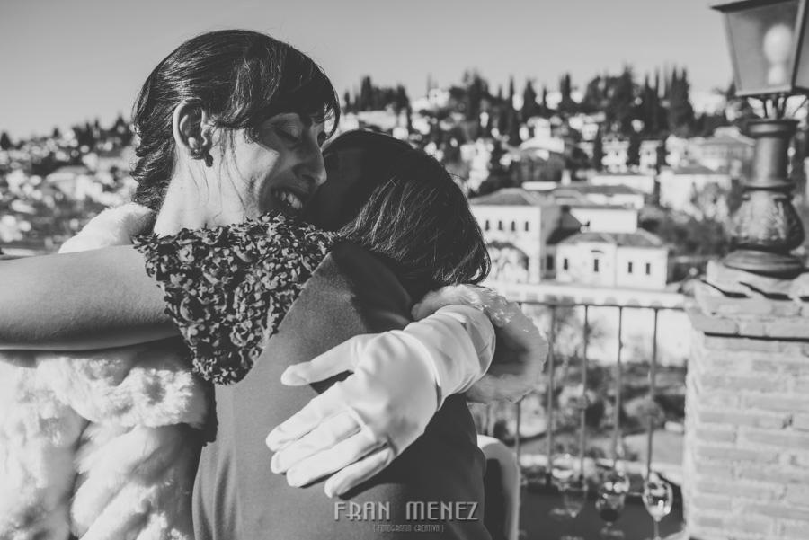 109 Fran Ménez. Fotógrafo de Bodas. Fotógrafo en Granada, Madrid, Malaga, Barcelona. Fotografias de Bodas Diferentes, Originales, Vintage, Naturales, Espontaneas. Weddings Photographer. Fotoperiodismo de Bodas