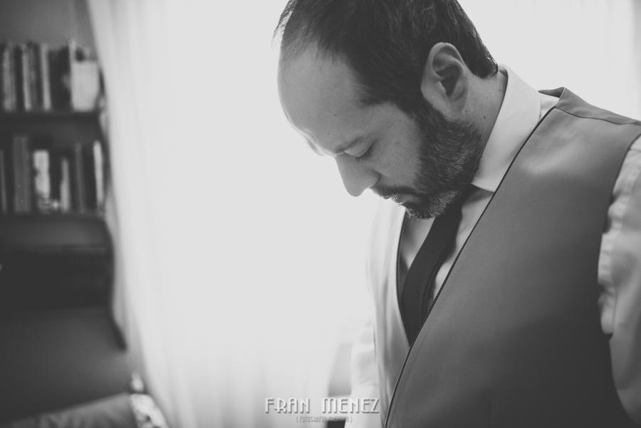 11 Fran Ménez. Fotógrafo de Bodas. Fotógrafo en Granada, Madrid, Malaga, Barcelona. Fotografias de Bodas Diferentes, Originales, Vintage, Naturales, Espontaneas. Weddings Photographer. Fotoperiodismo de Bodas