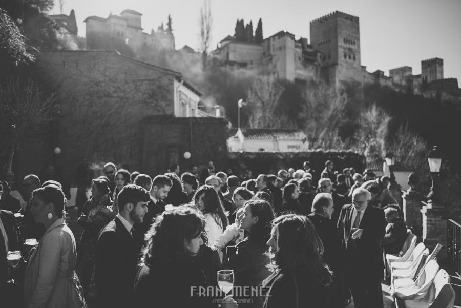 111 Fran Ménez. Fotógrafo de Bodas. Fotógrafo en Granada, Madrid, Malaga, Barcelona. Fotografias de Bodas Diferentes, Originales, Vintage, Naturales, Espontaneas. Weddings Photographer. Fotoperiodismo de Bodas