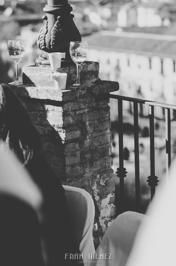 112 Fran Ménez. Fotógrafo de Bodas. Fotógrafo en Granada, Madrid, Malaga, Barcelona. Fotografias de Bodas Diferentes, Originales, Vintage, Naturales, Espontaneas. Weddings Photographer. Fotoperiodismo de Bodas
