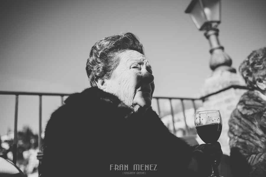 113 Fran Ménez. Fotógrafo de Bodas. Fotógrafo en Granada, Madrid, Malaga, Barcelona. Fotografias de Bodas Diferentes, Originales, Vintage, Naturales, Espontaneas. Weddings Photographer. Fotoperiodismo de Bodas