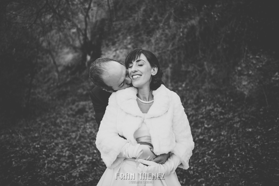 114 Fran Ménez. Fotógrafo de Bodas. Fotógrafo en Granada, Madrid, Malaga, Barcelona. Fotografias de Bodas Diferentes, Originales, Vintage, Naturales, Espontaneas. Weddings Photographer. Fotoperiodismo de Bodas