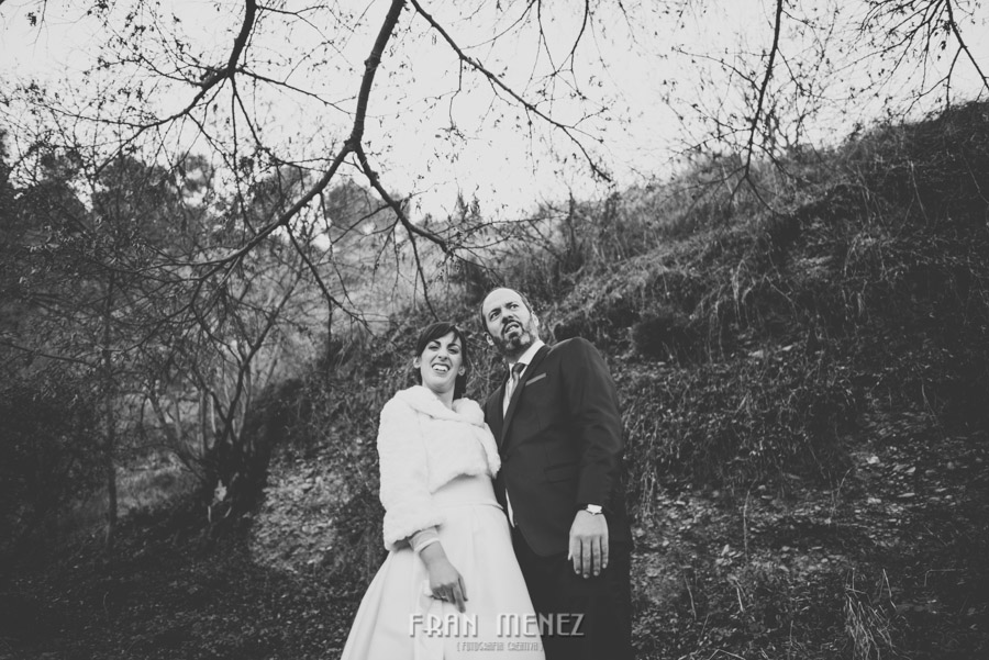 116b Fran Ménez. Fotógrafo de Bodas. Fotógrafo en Granada, Madrid, Malaga, Barcelona. Fotografias de Bodas Diferentes, Originales, Vintage, Naturales, Espontaneas. Weddings Photographer. Fotoperiodismo de Bodas