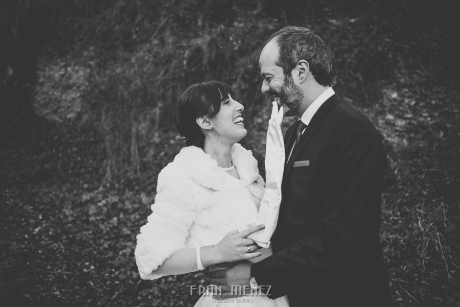 126 Fran Ménez. Fotógrafo de Bodas. Fotógrafo en Granada, Madrid, Malaga, Barcelona. Fotografias de Bodas Diferentes, Originales, Vintage, Naturales, Espontaneas. Weddings Photographer. Fotoperiodismo de Bodas