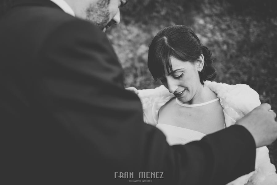 127 Fran Ménez. Fotógrafo de Bodas. Fotógrafo en Granada, Madrid, Malaga, Barcelona. Fotografias de Bodas Diferentes, Originales, Vintage, Naturales, Espontaneas. Weddings Photographer. Fotoperiodismo de Bodas