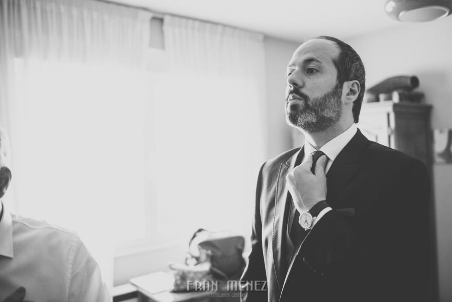 13 Fran Ménez. Fotógrafo de Bodas. Fotógrafo en Granada, Madrid, Malaga, Barcelona. Fotografias de Bodas Diferentes, Originales, Vintage, Naturales, Espontaneas. Weddings Photographer. Fotoperiodismo de Bodas