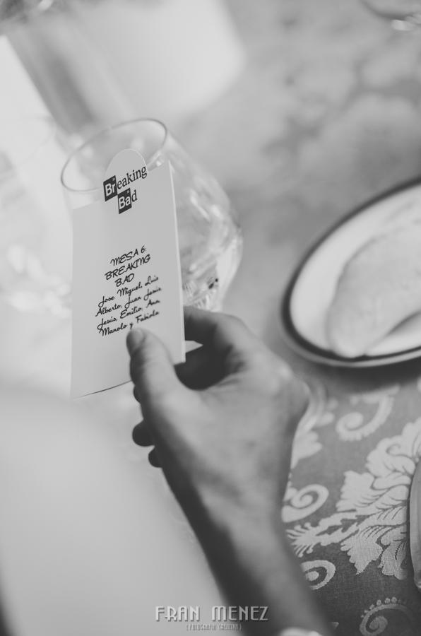 137a Fran Ménez. Fotógrafo de Bodas. Fotógrafo en Granada, Madrid, Malaga, Barcelona. Fotografias de Bodas Diferentes, Originales, Vintage, Naturales, Espontaneas. Weddings Photographer. Fotoperiodismo de Bodas