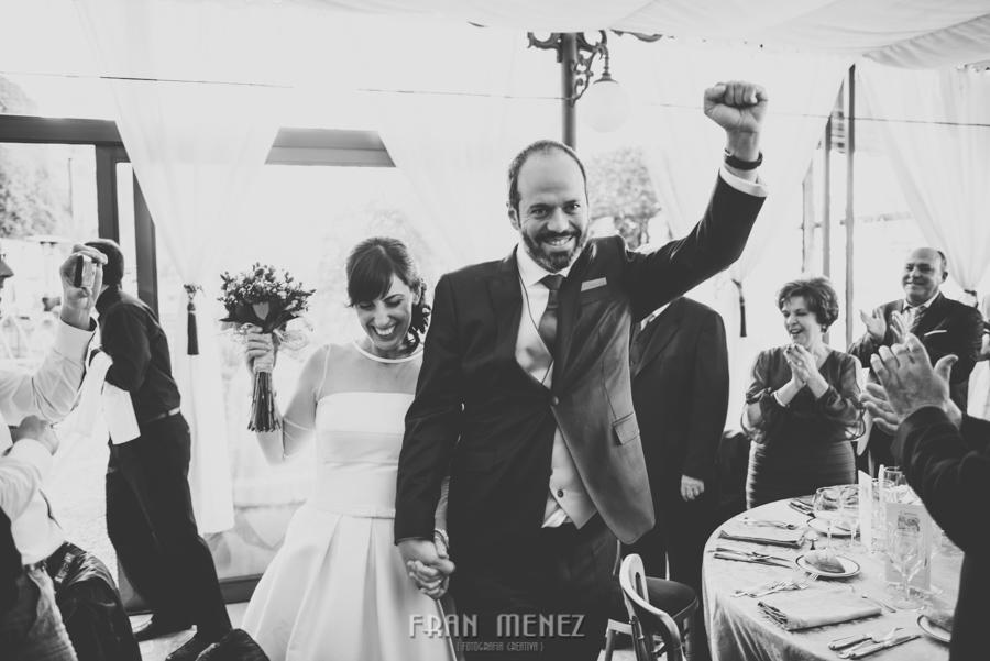 138 Fran Ménez. Fotógrafo de Bodas. Fotógrafo en Granada, Madrid, Malaga, Barcelona. Fotografias de Bodas Diferentes, Originales, Vintage, Naturales, Espontaneas. Weddings Photographer. Fotoperiodismo de Bodas