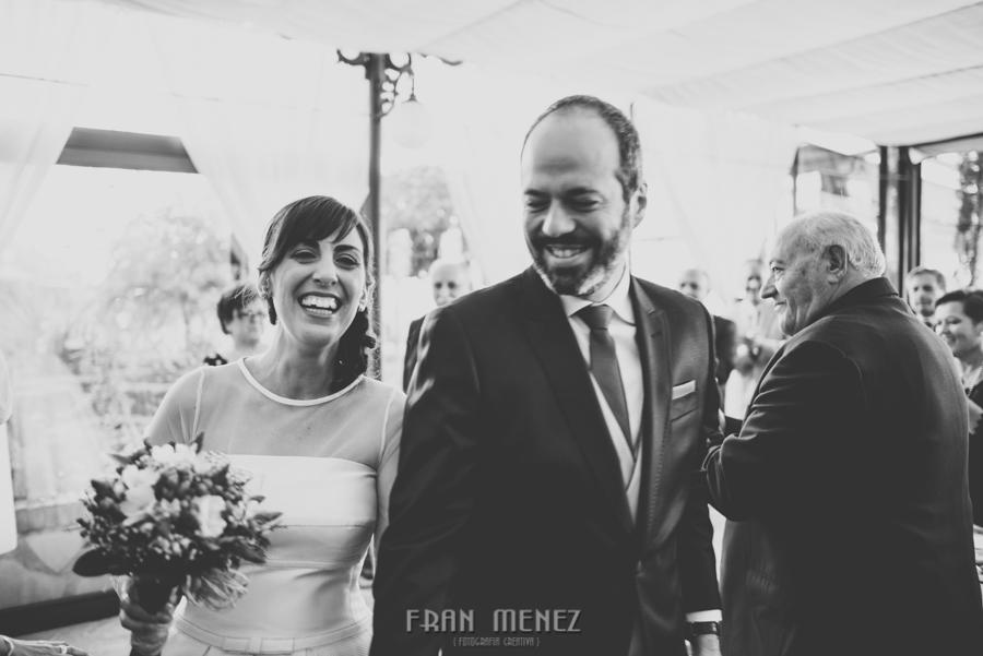 139 Fran Ménez. Fotógrafo de Bodas. Fotógrafo en Granada, Madrid, Malaga, Barcelona. Fotografias de Bodas Diferentes, Originales, Vintage, Naturales, Espontaneas. Weddings Photographer. Fotoperiodismo de Bodas