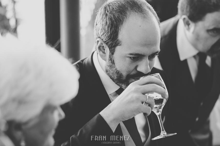 141a Fran Ménez. Fotógrafo de Bodas. Fotógrafo en Granada, Madrid, Malaga, Barcelona. Fotografias de Bodas Diferentes, Originales, Vintage, Naturales, Espontaneas. Weddings Photographer. Fotoperiodismo de Bodas