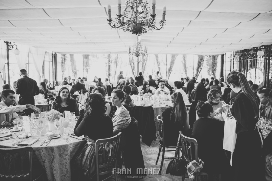 142 Fran Ménez. Fotógrafo de Bodas. Fotógrafo en Granada, Madrid, Malaga, Barcelona. Fotografias de Bodas Diferentes, Originales, Vintage, Naturales, Espontaneas. Weddings Photographer. Fotoperiodismo de Bodas