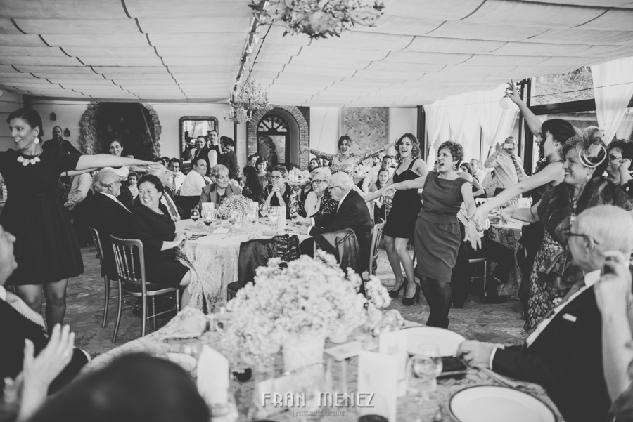 144 Fran Ménez. Fotógrafo de Bodas. Fotógrafo en Granada, Madrid, Malaga, Barcelona. Fotografias de Bodas Diferentes, Originales, Vintage, Naturales, Espontaneas. Weddings Photographer. Fotoperiodismo de Bodas