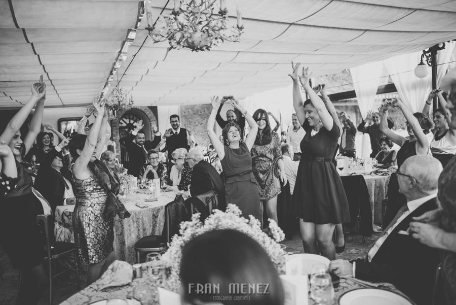 145 Fran Ménez. Fotógrafo de Bodas. Fotógrafo en Granada, Madrid, Malaga, Barcelona. Fotografias de Bodas Diferentes, Originales, Vintage, Naturales, Espontaneas. Weddings Photographer. Fotoperiodismo de Bodas