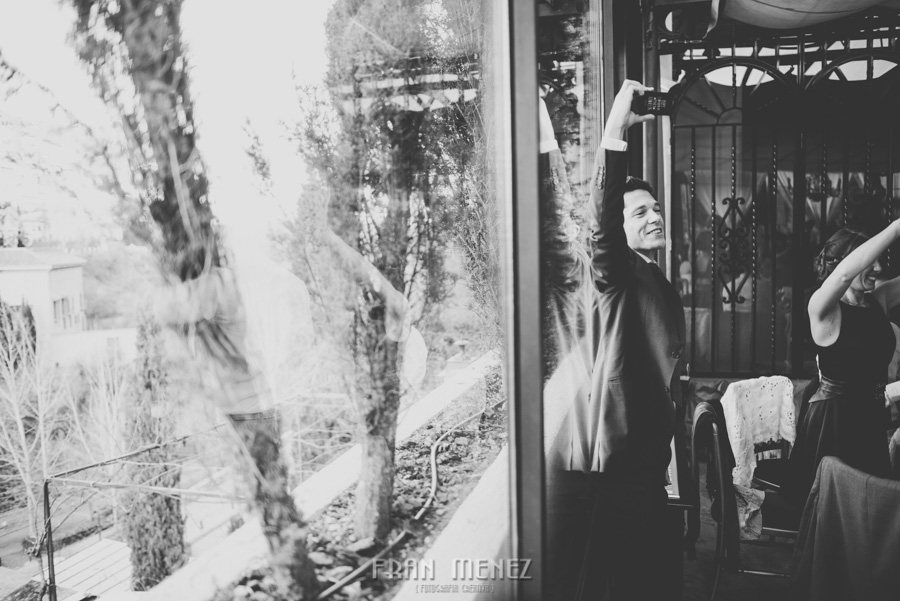 146 Fran Ménez. Fotógrafo de Bodas. Fotógrafo en Granada, Madrid, Malaga, Barcelona. Fotografias de Bodas Diferentes, Originales, Vintage, Naturales, Espontaneas. Weddings Photographer. Fotoperiodismo de Bodas