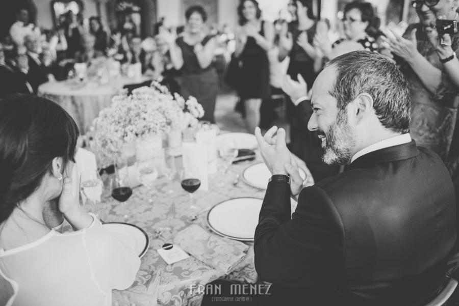 147 Fran Ménez. Fotógrafo de Bodas. Fotógrafo en Granada, Madrid, Malaga, Barcelona. Fotografias de Bodas Diferentes, Originales, Vintage, Naturales, Espontaneas. Weddings Photographer. Fotoperiodismo de Bodas
