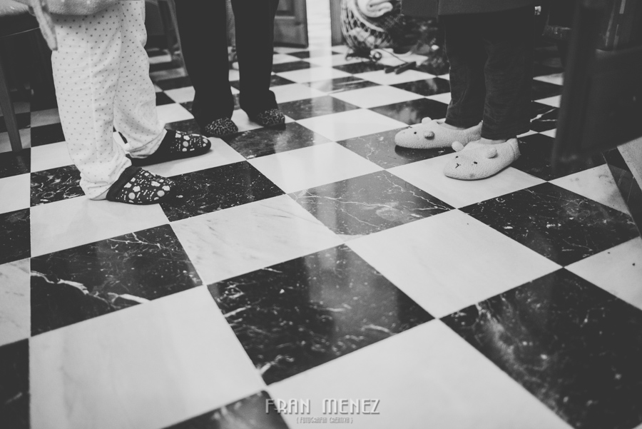 15 Fran Ménez. Fotógrafo de Bodas. Fotógrafo en Granada, Madrid, Malaga, Barcelona. Fotografias de Bodas Diferentes, Originales, Vintage, Naturales, Espontaneas. Weddings Photographer. Fotoperiodismo de Bodas