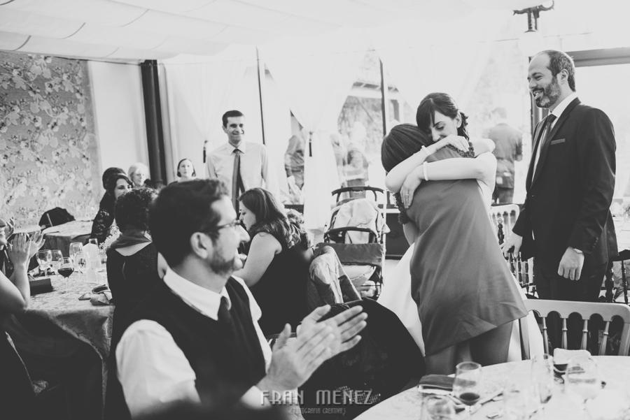151 Fran Ménez. Fotógrafo de Bodas. Fotógrafo en Granada, Madrid, Malaga, Barcelona. Fotografias de Bodas Diferentes, Originales, Vintage, Naturales, Espontaneas. Weddings Photographer. Fotoperiodismo de Bodas