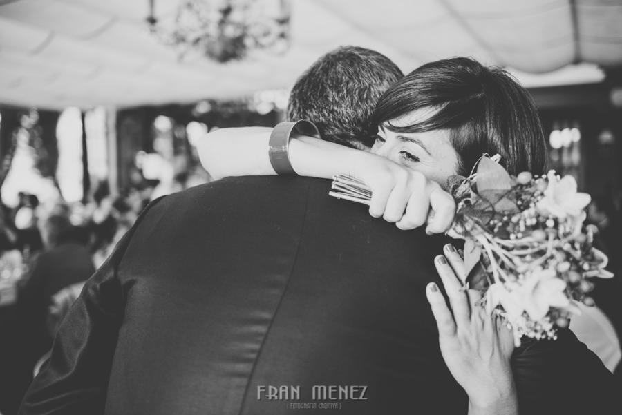 152 Fran Ménez. Fotógrafo de Bodas. Fotógrafo en Granada, Madrid, Malaga, Barcelona. Fotografias de Bodas Diferentes, Originales, Vintage, Naturales, Espontaneas. Weddings Photographer. Fotoperiodismo de Bodas