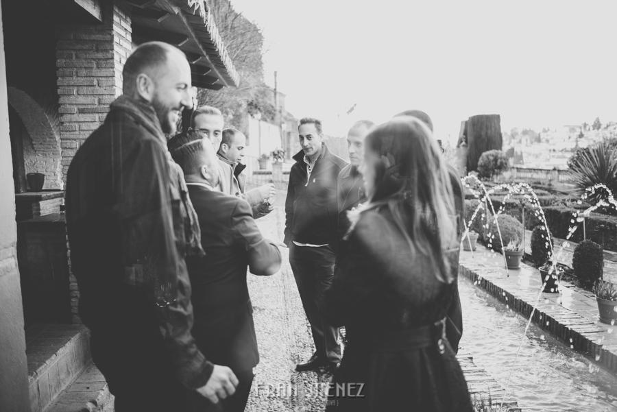 155 Fran Ménez. Fotógrafo de Bodas. Fotógrafo en Granada, Madrid, Malaga, Barcelona. Fotografias de Bodas Diferentes, Originales, Vintage, Naturales, Espontaneas. Weddings Photographer. Fotoperiodismo de Bodas
