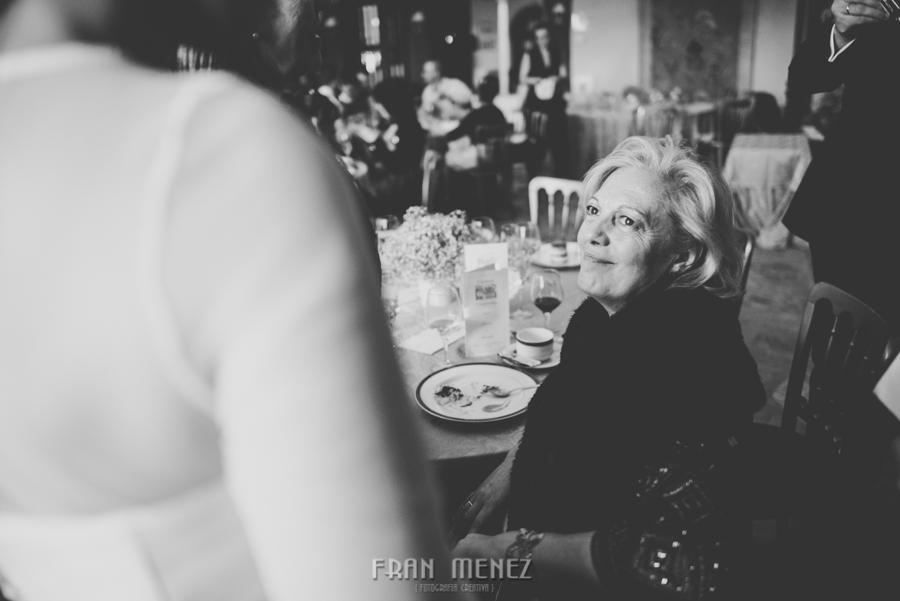 157 Fran Ménez. Fotógrafo de Bodas. Fotógrafo en Granada, Madrid, Malaga, Barcelona. Fotografias de Bodas Diferentes, Originales, Vintage, Naturales, Espontaneas. Weddings Photographer. Fotoperiodismo de Bodas
