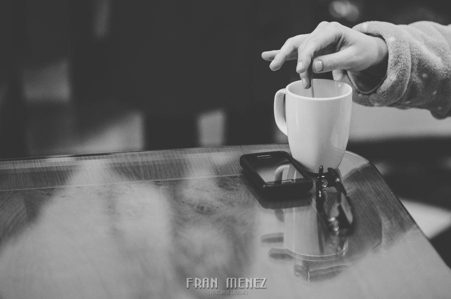 16 Fran Ménez. Fotógrafo de Bodas. Fotógrafo en Granada, Madrid, Malaga, Barcelona. Fotografias de Bodas Diferentes, Originales, Vintage, Naturales, Espontaneas. Weddings Photographer. Fotoperiodismo de Bodas