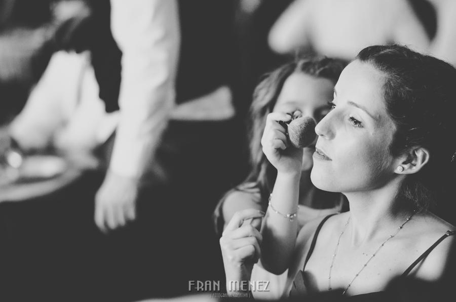 164 Fran Ménez. Fotógrafo de Bodas. Fotógrafo en Granada, Madrid, Malaga, Barcelona. Fotografias de Bodas Diferentes, Originales, Vintage, Naturales, Espontaneas. Weddings Photographer. Fotoperiodismo de Bodas
