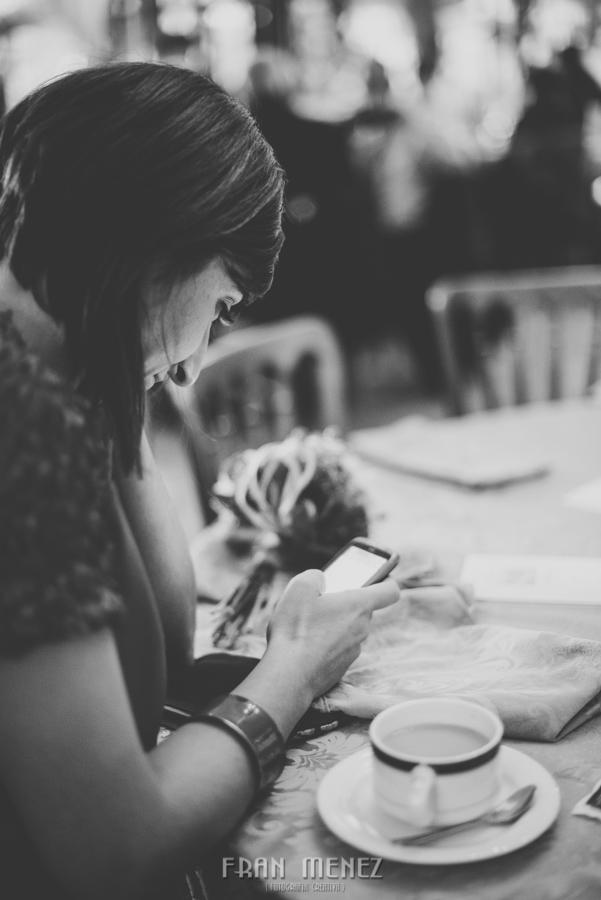 166 Fran Ménez. Fotógrafo de Bodas. Fotógrafo en Granada, Madrid, Malaga, Barcelona. Fotografias de Bodas Diferentes, Originales, Vintage, Naturales, Espontaneas. Weddings Photographer. Fotoperiodismo de Bodas