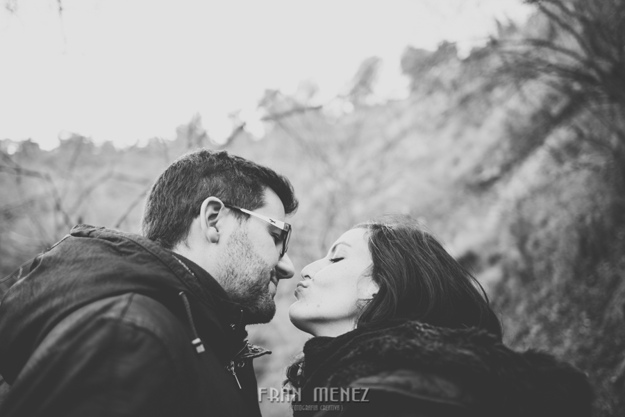 17 Fotografo Granada. Fran Ménez. Fotógrafo de Bodas. Fotografo de Bodas en Granada, Malaga, Madrid, Barcelona. Weddings Photographers