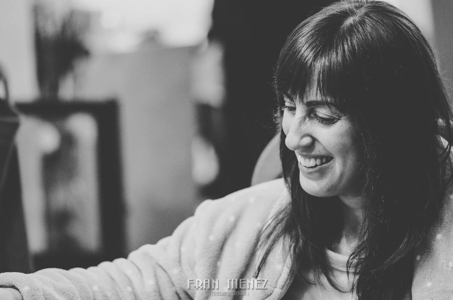 17 Fran Ménez. Fotógrafo de Bodas. Fotógrafo en Granada, Madrid, Malaga, Barcelona. Fotografias de Bodas Diferentes, Originales, Vintage, Naturales, Espontaneas. Weddings Photographer. Fotoperiodismo de Bodas