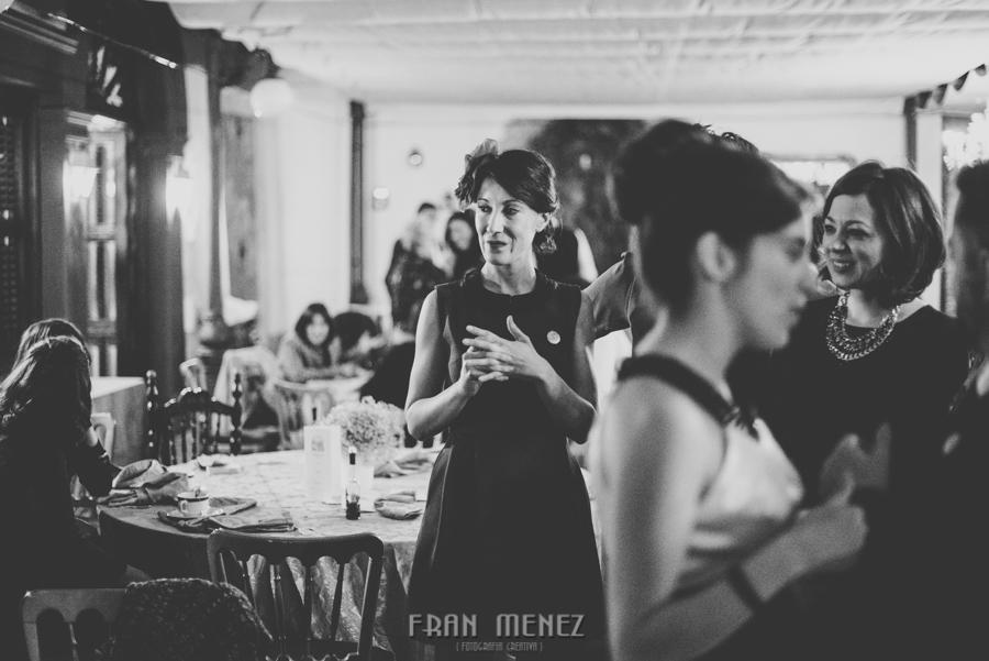 174 Fran Ménez. Fotógrafo de Bodas. Fotógrafo en Granada, Madrid, Malaga, Barcelona. Fotografias de Bodas Diferentes, Originales, Vintage, Naturales, Espontaneas. Weddings Photographer. Fotoperiodismo de Bodas