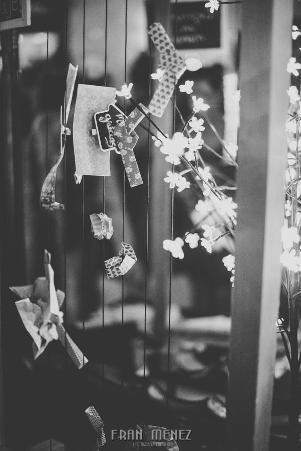 180 Fran Ménez. Fotógrafo de Bodas. Fotógrafo en Granada, Madrid, Malaga, Barcelona. Fotografias de Bodas Diferentes, Originales, Vintage, Naturales, Espontaneas. Weddings Photographer. Fotoperiodismo de Bodas