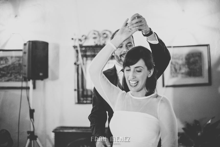 185 Fran Ménez. Fotógrafo de Bodas. Fotógrafo en Granada, Madrid, Malaga, Barcelona. Fotografias de Bodas Diferentes, Originales, Vintage, Naturales, Espontaneas. Weddings Photographer. Fotoperiodismo de Bodas