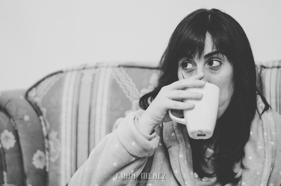 19 Fran Ménez. Fotógrafo de Bodas. Fotógrafo en Granada, Madrid, Malaga, Barcelona. Fotografias de Bodas Diferentes, Originales, Vintage, Naturales, Espontaneas. Weddings Photographer. Fotoperiodismo de Bodas
