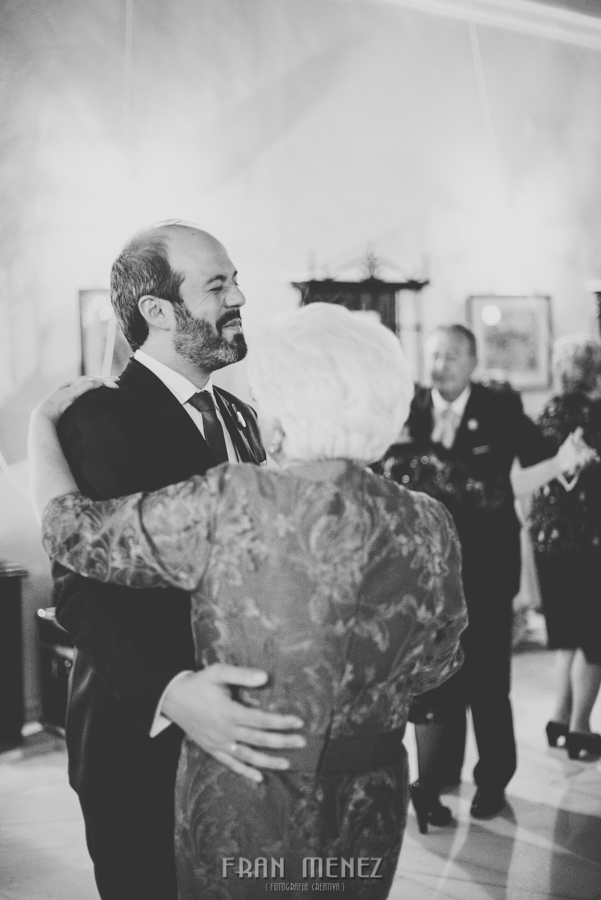 190 Fran Ménez. Fotógrafo de Bodas. Fotógrafo en Granada, Madrid, Malaga, Barcelona. Fotografias de Bodas Diferentes, Originales, Vintage, Naturales, Espontaneas. Weddings Photographer. Fotoperiodismo de Bodas