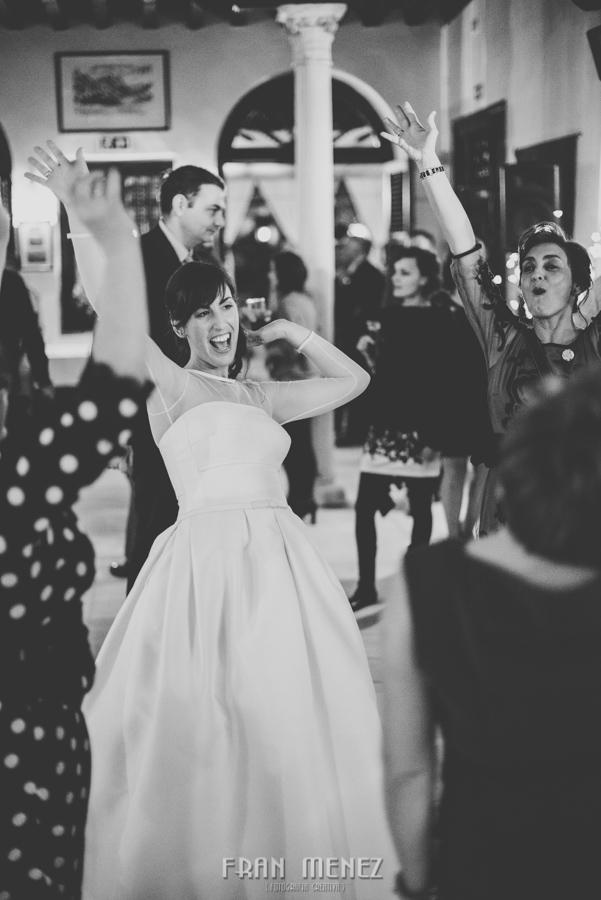 192 Fran Ménez. Fotógrafo de Bodas. Fotógrafo en Granada, Madrid, Malaga, Barcelona. Fotografias de Bodas Diferentes, Originales, Vintage, Naturales, Espontaneas. Weddings Photographer. Fotoperiodismo de Bodas