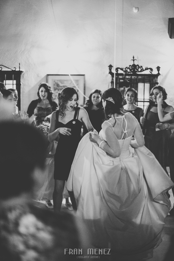 193 Fran Ménez. Fotógrafo de Bodas. Fotógrafo en Granada, Madrid, Malaga, Barcelona. Fotografias de Bodas Diferentes, Originales, Vintage, Naturales, Espontaneas. Weddings Photographer. Fotoperiodismo de Bodas