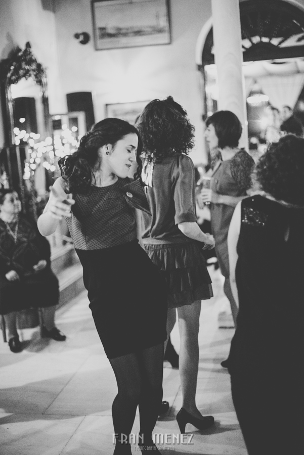 195 Fran Ménez. Fotógrafo de Bodas. Fotógrafo en Granada, Madrid, Malaga, Barcelona. Fotografias de Bodas Diferentes, Originales, Vintage, Naturales, Espontaneas. Weddings Photographer. Fotoperiodismo de Bodas