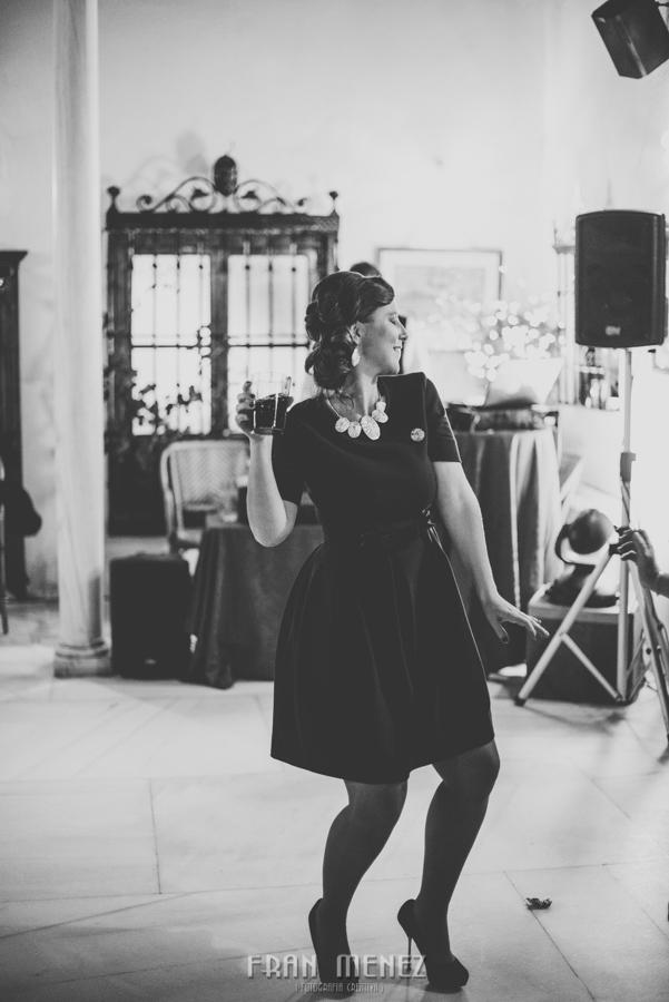 197 Fran Ménez. Fotógrafo de Bodas. Fotógrafo en Granada, Madrid, Malaga, Barcelona. Fotografias de Bodas Diferentes, Originales, Vintage, Naturales, Espontaneas. Weddings Photographer. Fotoperiodismo de Bodas