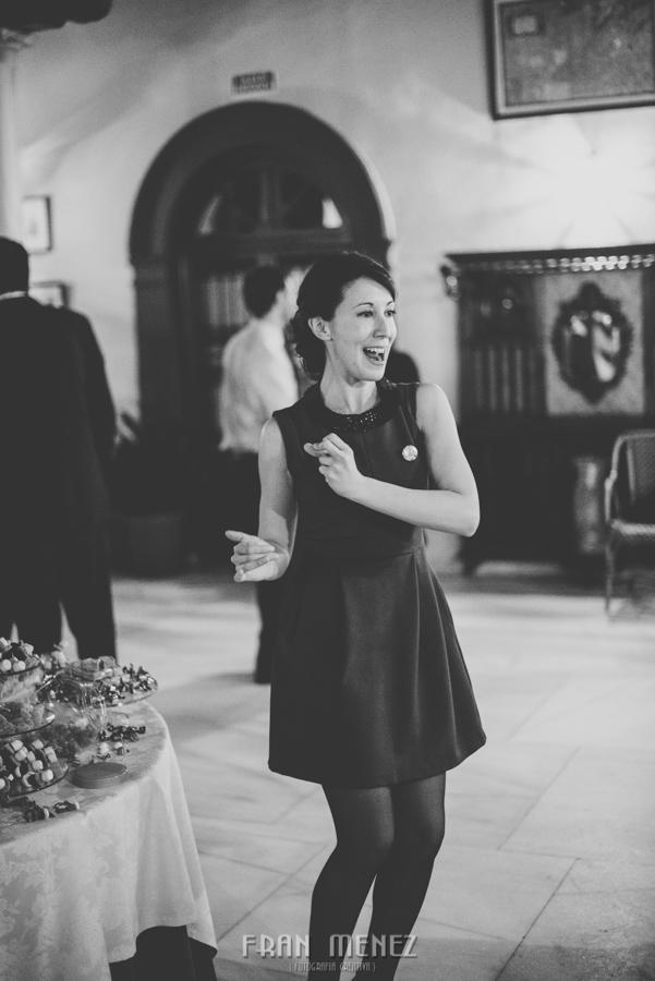 198 Fran Ménez. Fotógrafo de Bodas. Fotógrafo en Granada, Madrid, Malaga, Barcelona. Fotografias de Bodas Diferentes, Originales, Vintage, Naturales, Espontaneas. Weddings Photographer. Fotoperiodismo de Bodas