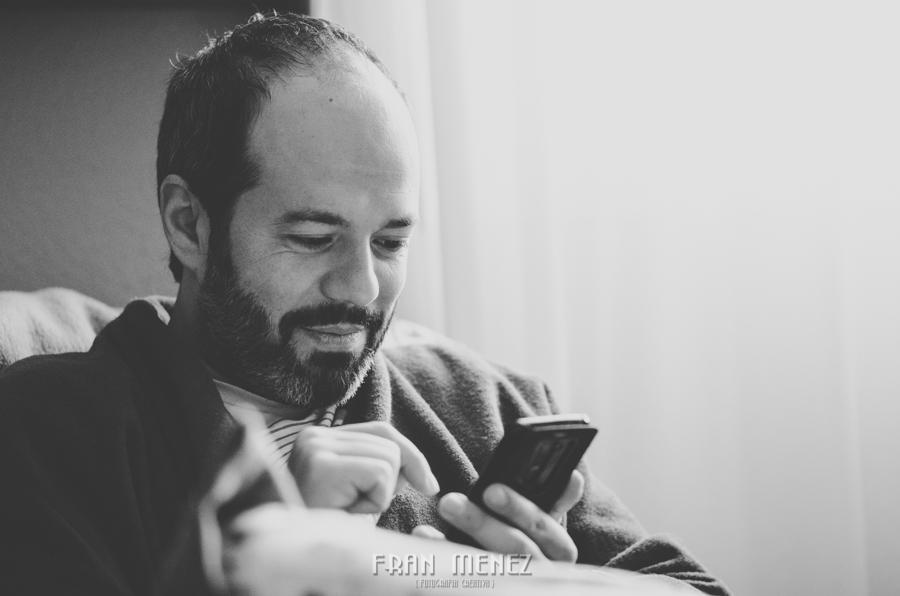 1a Fran Ménez. Fotógrafo de Bodas. Fotógrafo en Granada, Madrid, Malaga, Barcelona. Fotografias de Bodas Diferentes, Originales, Vintage, Naturales, Espontaneas. Weddings Photographer. Fotoperiodismo de Bodas