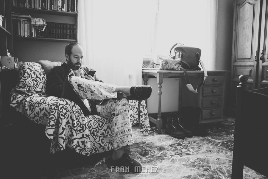2 Fran Ménez. Fotógrafo de Bodas. Fotógrafo en Granada, Madrid, Malaga, Barcelona. Fotografias de Bodas Diferentes, Originales, Vintage, Naturales, Espontaneas. Weddings Photographer. Fotoperiodismo de Bodas