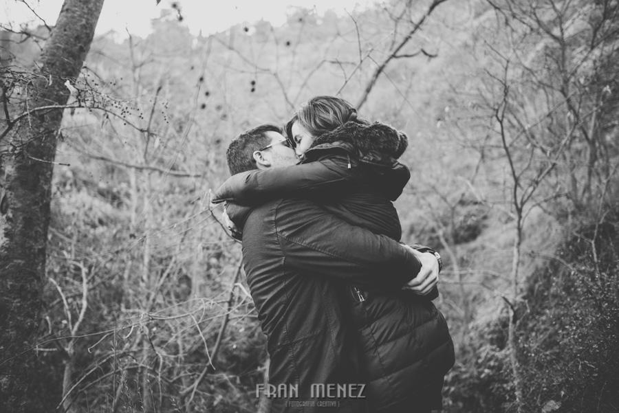 20 Fotografo Granada. Fran Ménez. Fotógrafo de Bodas. Fotografo de Bodas en Granada, Malaga, Madrid, Barcelona. Weddings Photographers
