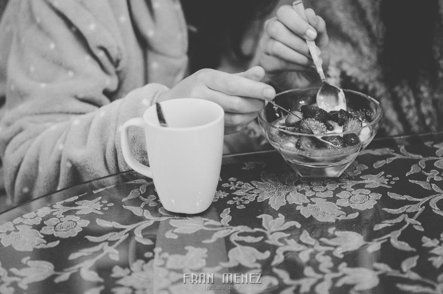 20 Fran Ménez. Fotógrafo de Bodas. Fotógrafo en Granada, Madrid, Malaga, Barcelona. Fotografias de Bodas Diferentes, Originales, Vintage, Naturales, Espontaneas. Weddings Photographer. Fotoperiodismo de Bodas