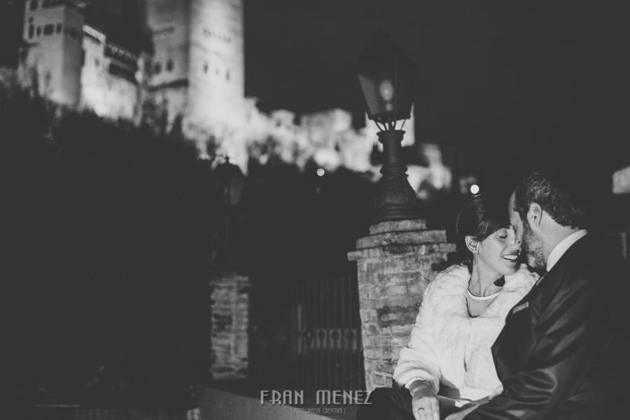 203 Fran Ménez. Fotógrafo de Bodas. Fotógrafo en Granada, Madrid, Malaga, Barcelona. Fotografias de Bodas Diferentes, Originales, Vintage, Naturales, Espontaneas. Weddings Photographer. Fotoperiodismo de Bodas