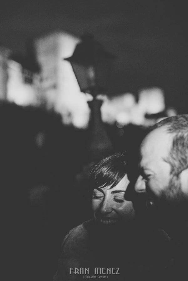 206 Fran Ménez. Fotógrafo de Bodas. Fotógrafo en Granada, Madrid, Malaga, Barcelona. Fotografias de Bodas Diferentes, Originales, Vintage, Naturales, Espontaneas. Weddings Photographer. Fotoperiodismo de Bodas