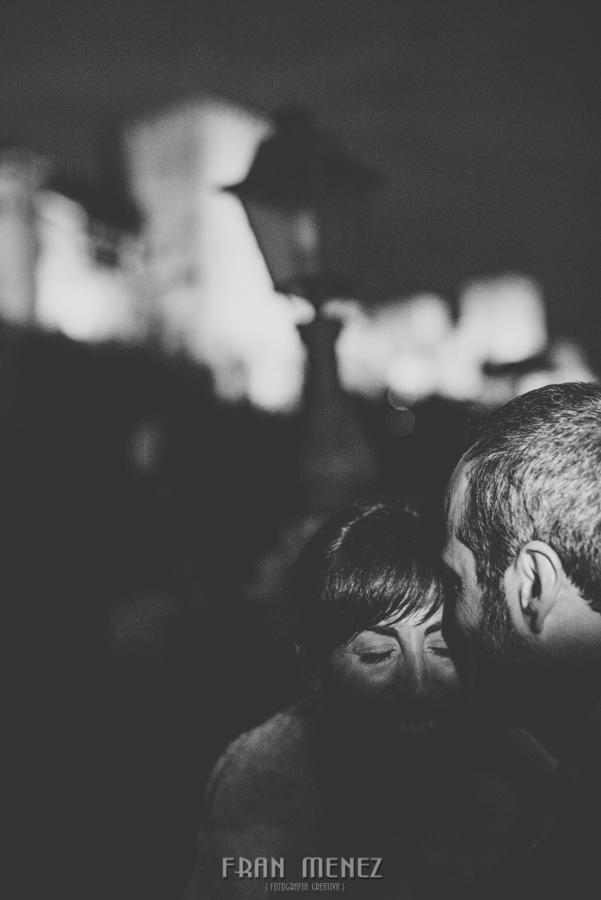207 Fran Ménez. Fotógrafo de Bodas. Fotógrafo en Granada, Madrid, Malaga, Barcelona. Fotografias de Bodas Diferentes, Originales, Vintage, Naturales, Espontaneas. Weddings Photographer. Fotoperiodismo de Bodas