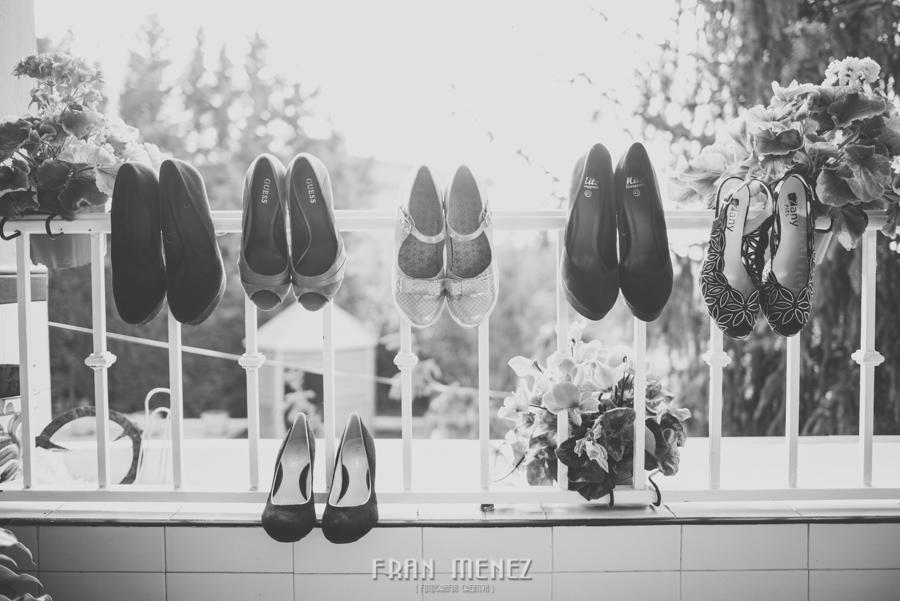 24 Fran Ménez. Fotógrafo de Bodas. Fotógrafo en Granada, Madrid, Malaga, Barcelona. Fotografias de Bodas Diferentes, Originales, Vintage, Naturales, Espontaneas. Weddings Photographer. Fotoperiodismo de Bodas